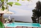 Villa Blu Dream image 1
